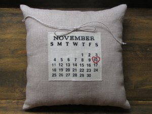 custom-calendar-wedding-ring-bearer-pillow.full